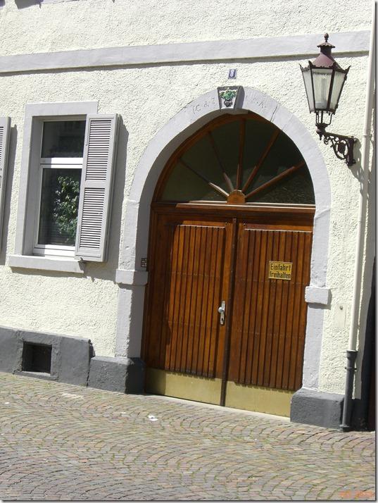 Karlsruhe - Durlach - 130518-006